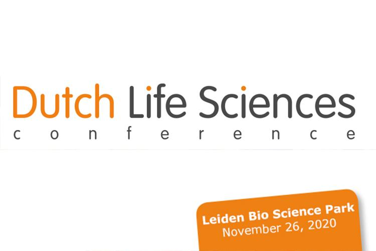 Dutch Life SCiences